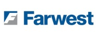 Farwest logo